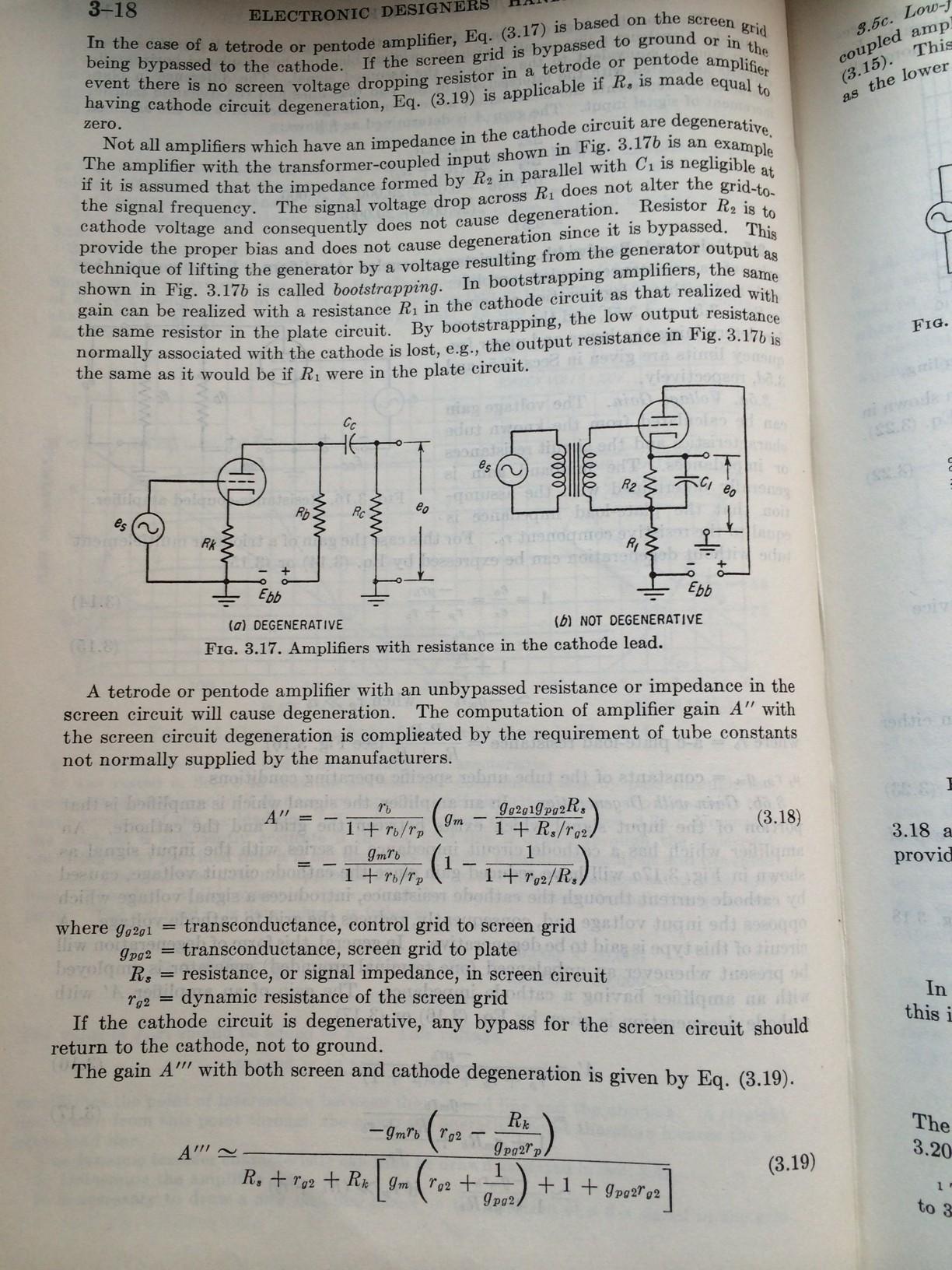 bild(41)