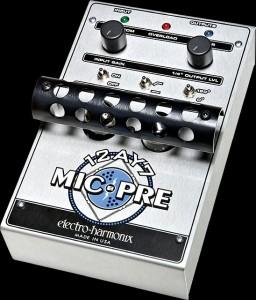 12ay7-mic-pre