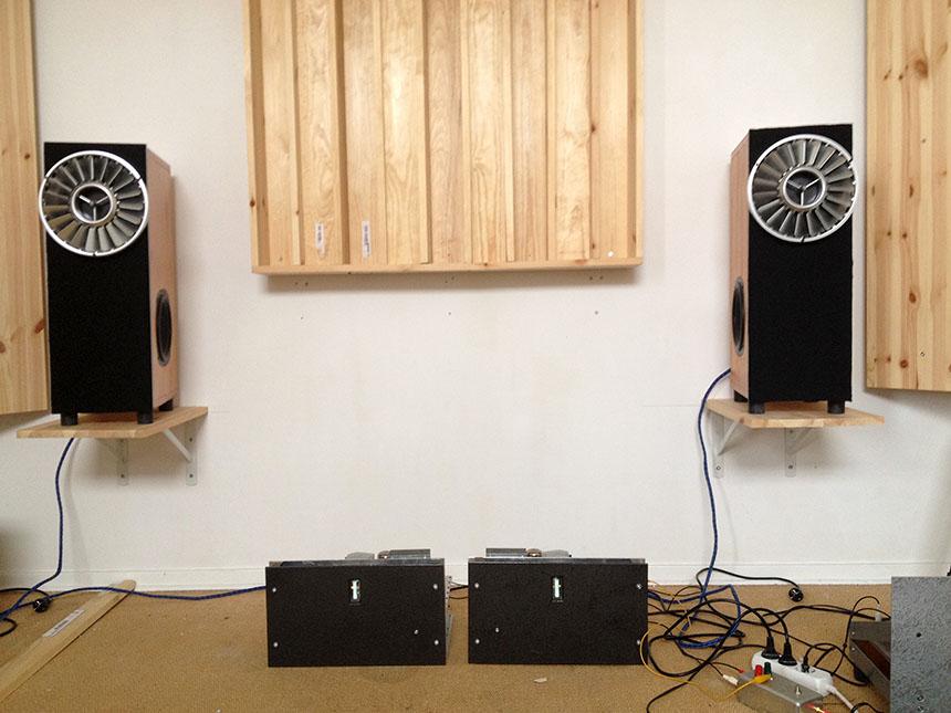 current amp 2